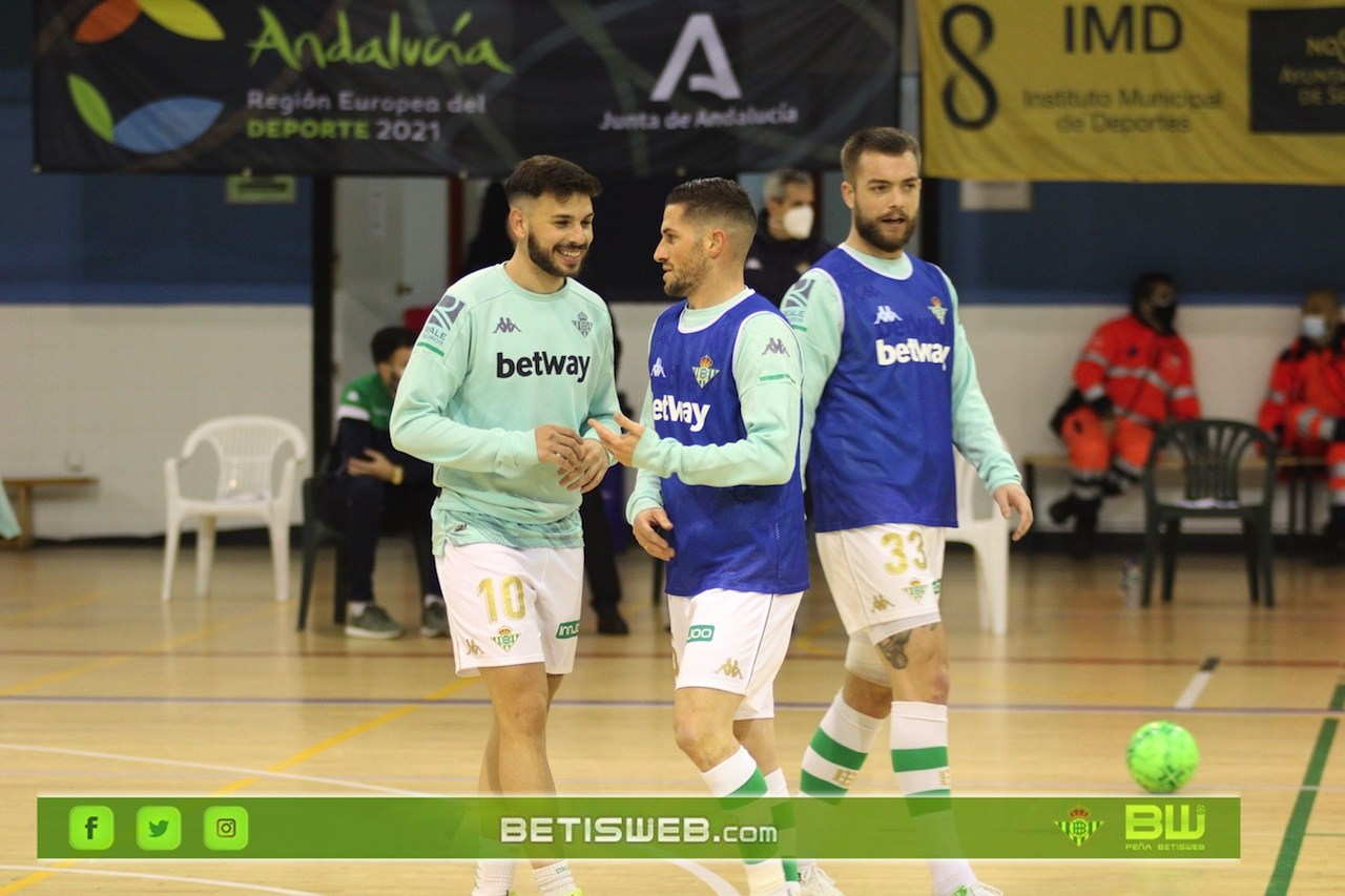 J19-Real-Betis-Futsal-vs-Movistar-Inter73