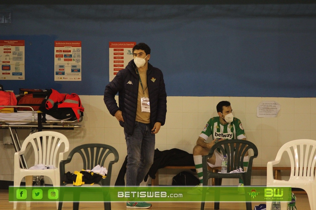 J19-Real-Betis-Futsal-vs-Movistar-Inter98