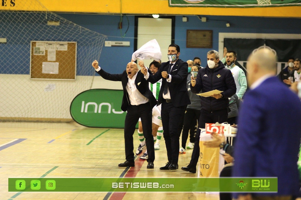 aJ19-Real-Betis-Futsal-vs-Movistar-Inter235