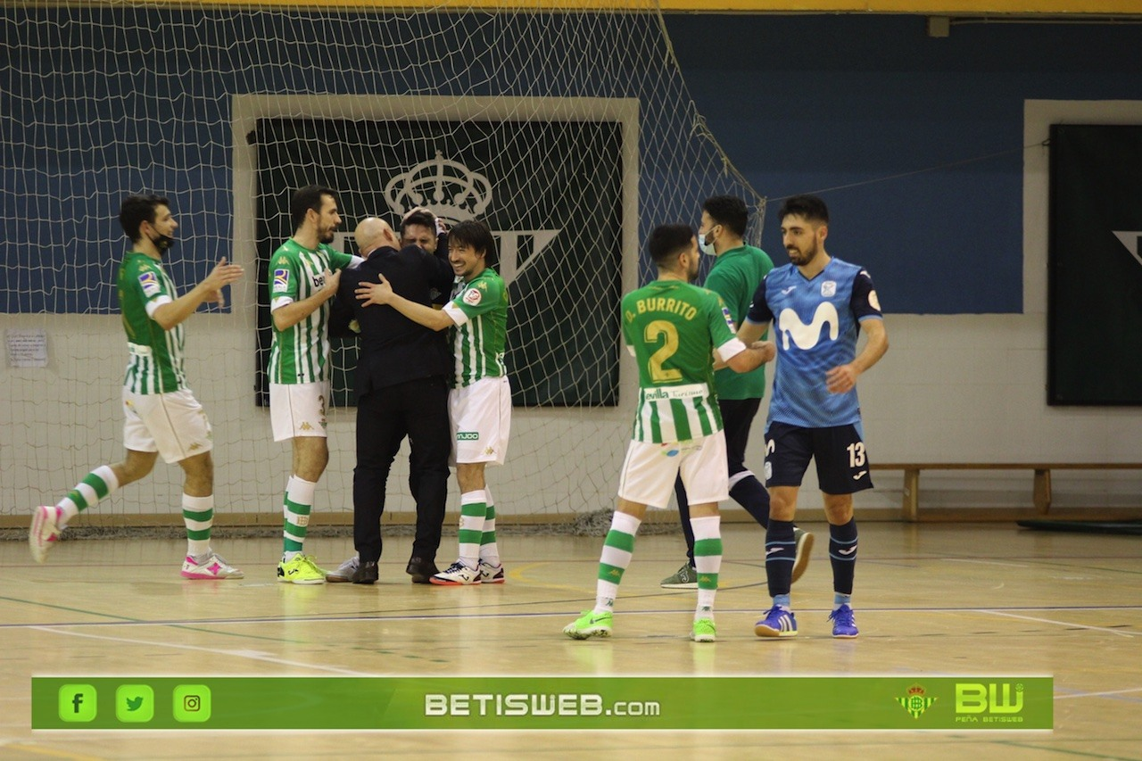 aJ19-Real-Betis-Futsal-vs-Movistar-Inter398