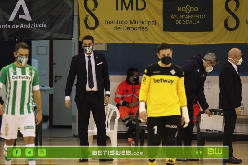 J19-Real-Betis-Futsal-vs-Movistar-Inter103