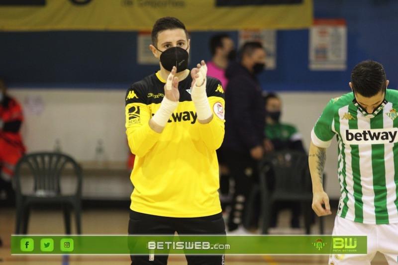 J19-Real-Betis-Futsal-vs-Movistar-Inter108