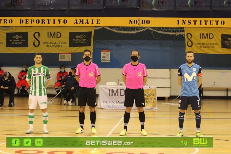 J19-Real-Betis-Futsal-vs-Movistar-Inter124