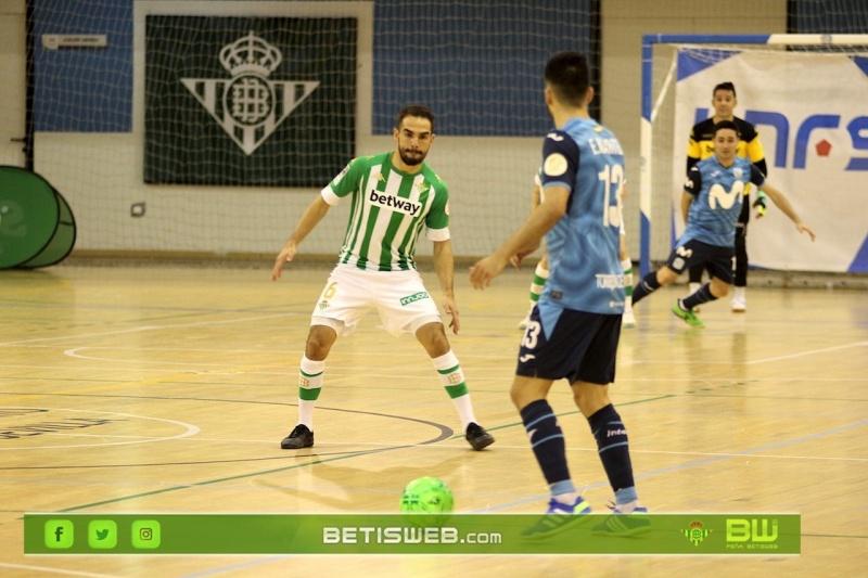 J19-Real-Betis-Futsal-vs-Movistar-Inter130