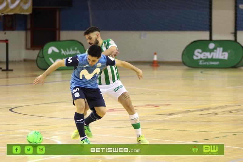 J19-Real-Betis-Futsal-vs-Movistar-Inter136