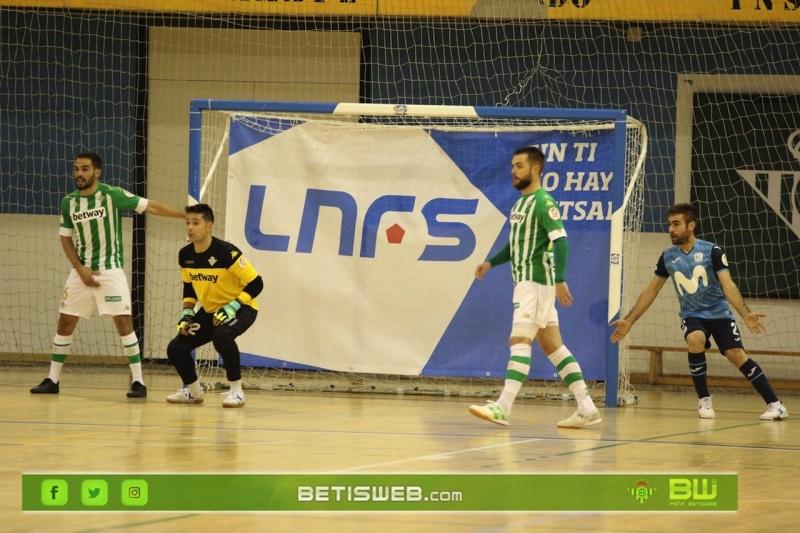 J19-Real-Betis-Futsal-vs-Movistar-Inter152