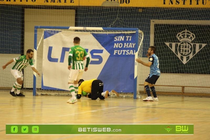 J19-Real-Betis-Futsal-vs-Movistar-Inter156