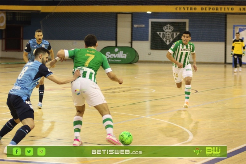J19-Real-Betis-Futsal-vs-Movistar-Inter193