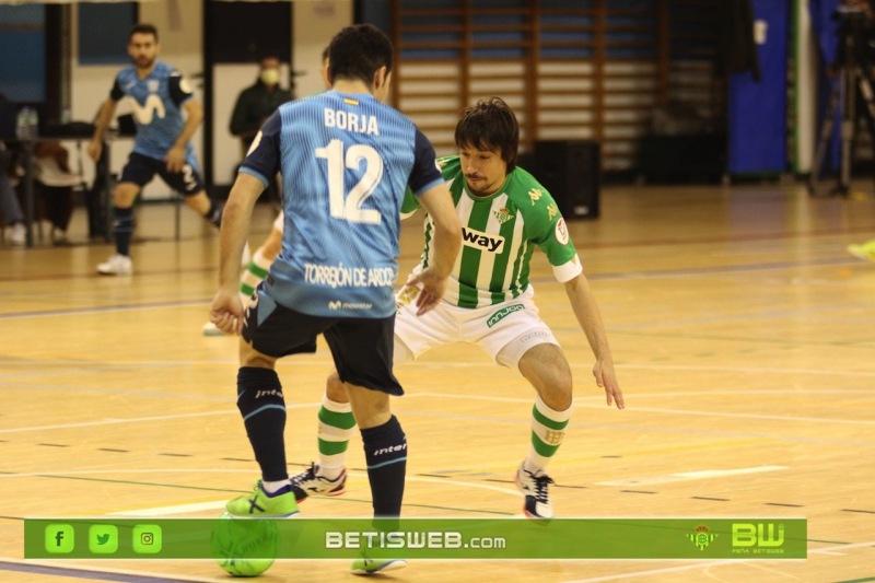 J19-Real-Betis-Futsal-vs-Movistar-Inter208