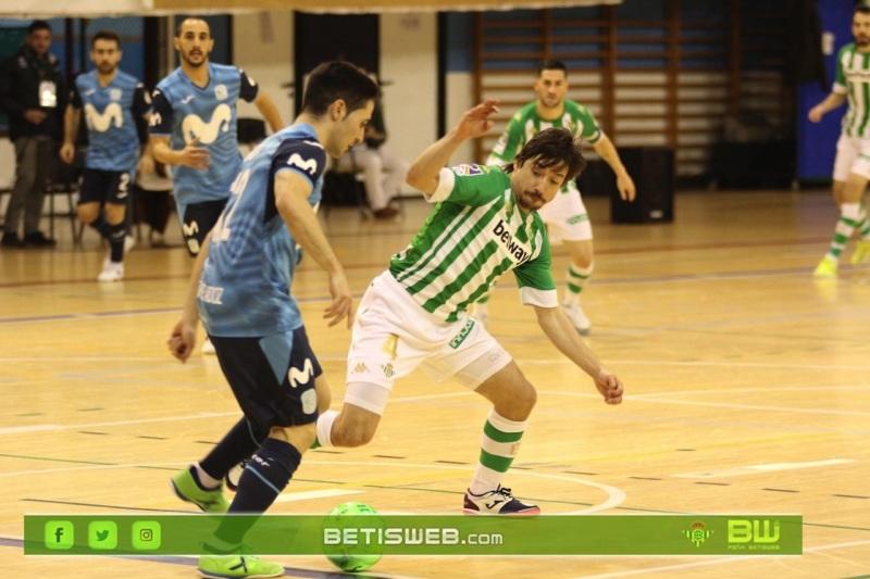 J19-Real-Betis-Futsal-vs-Movistar-Inter209