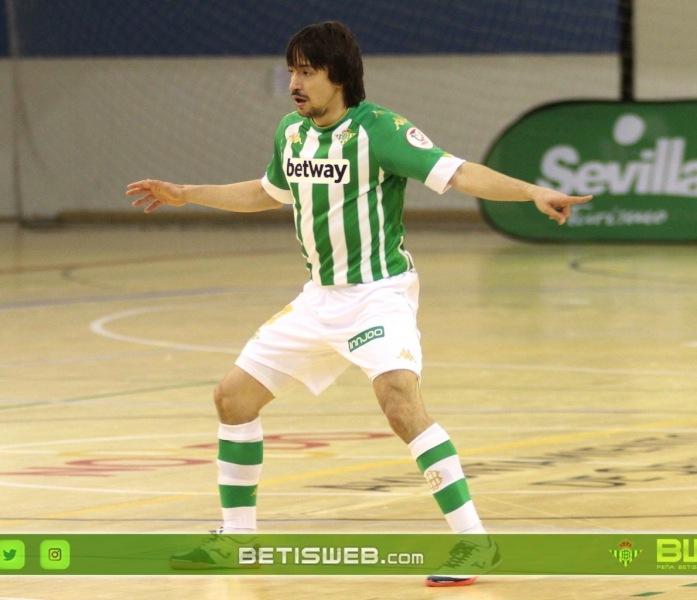 J19-Real-Betis-Futsal-vs-Movistar-Inter213