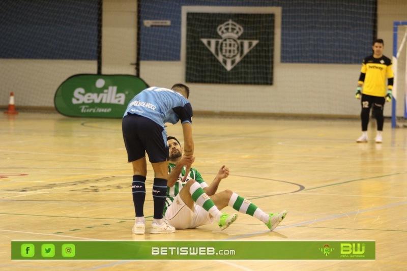 J19-Real-Betis-Futsal-vs-Movistar-Inter231