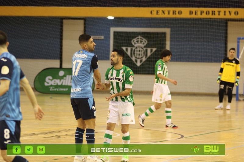 J19-Real-Betis-Futsal-vs-Movistar-Inter233