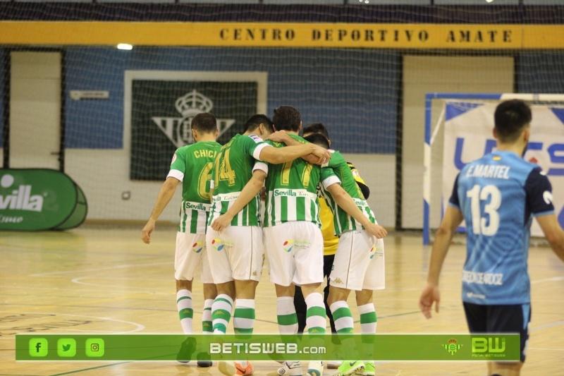 J19-Real-Betis-Futsal-vs-Movistar-Inter240