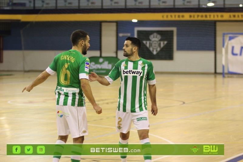 J19-Real-Betis-Futsal-vs-Movistar-Inter243