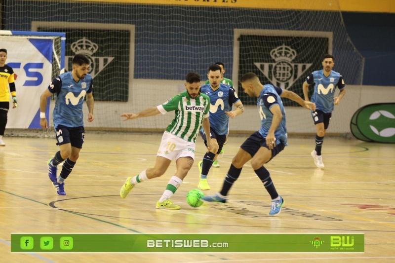 J19-Real-Betis-Futsal-vs-Movistar-Inter278