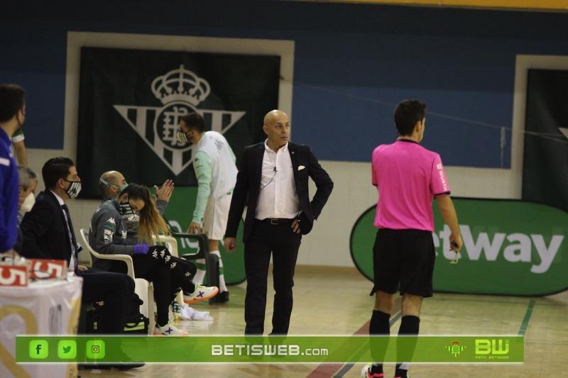 J19-Real-Betis-Futsal-vs-Movistar-Inter281