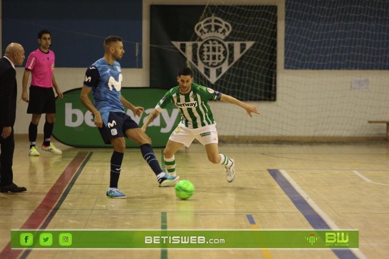 J19-Real-Betis-Futsal-vs-Movistar-Inter289