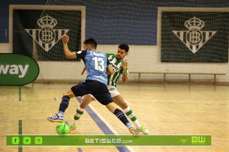 J19-Real-Betis-Futsal-vs-Movistar-Inter290