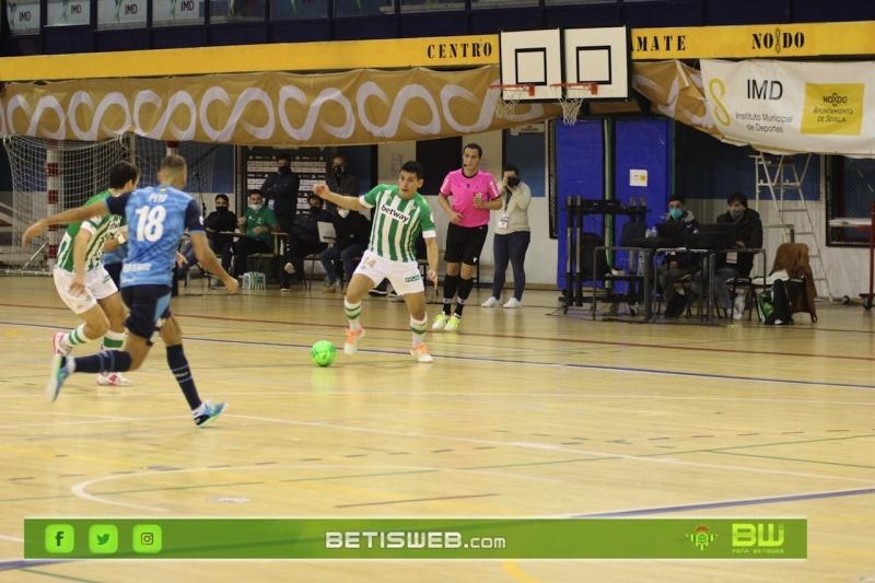 J19-Real-Betis-Futsal-vs-Movistar-Inter303