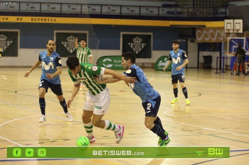J19-Real-Betis-Futsal-vs-Movistar-Inter312