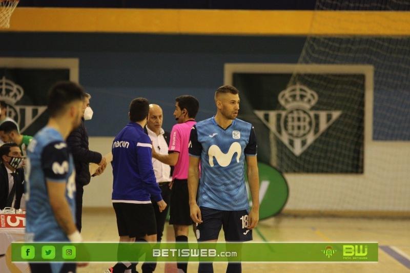 J19-Real-Betis-Futsal-vs-Movistar-Inter315