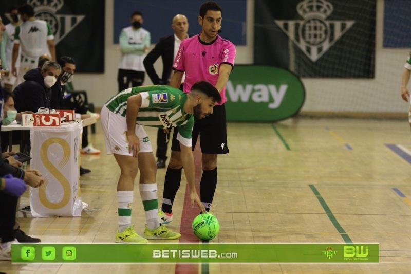 J19-Real-Betis-Futsal-vs-Movistar-Inter322