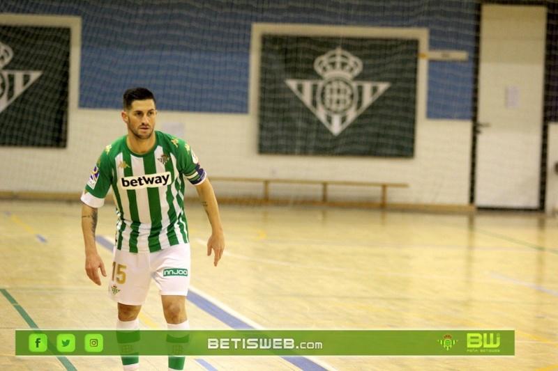 J19-Real-Betis-Futsal-vs-Movistar-Inter326