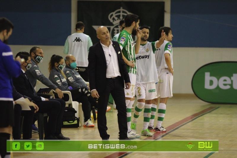 J19-Real-Betis-Futsal-vs-Movistar-Inter332