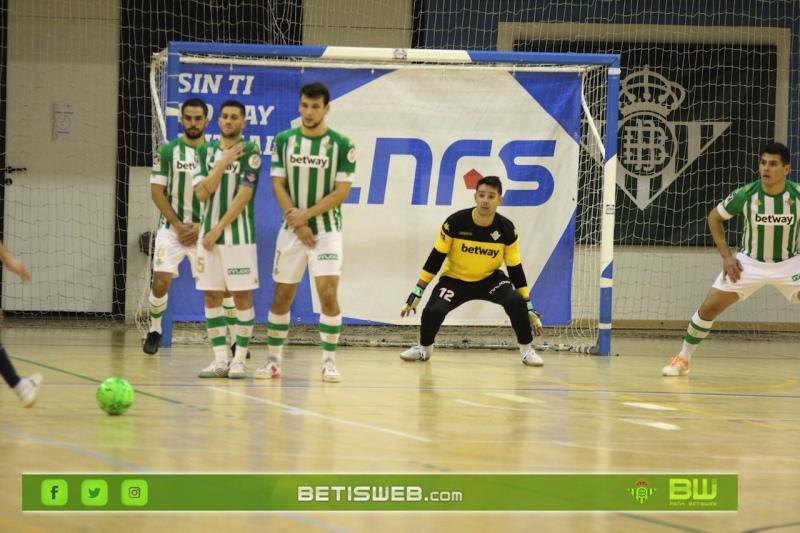 J19-Real-Betis-Futsal-vs-Movistar-Inter335
