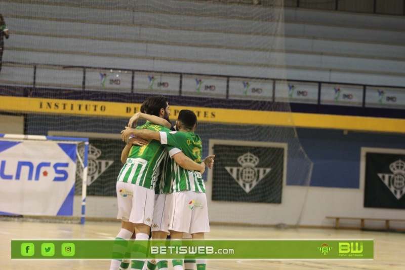 J19-Real-Betis-Futsal-vs-Movistar-Inter350