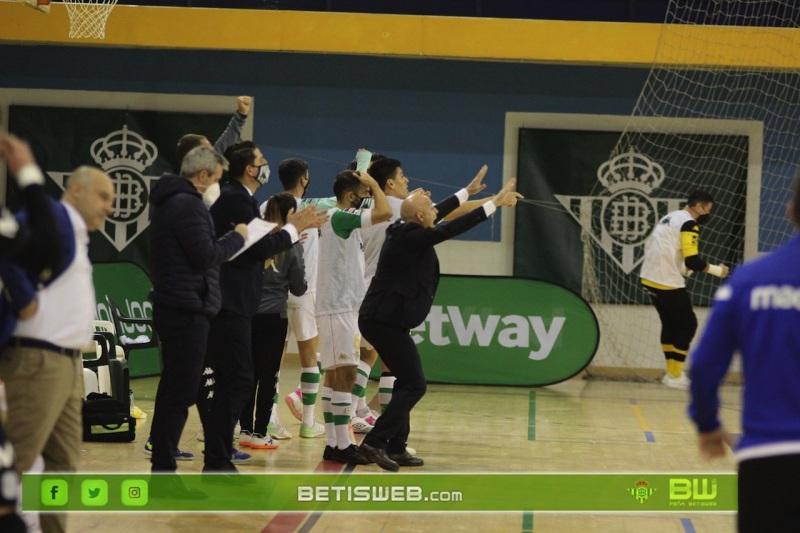 J19-Real-Betis-Futsal-vs-Movistar-Inter359