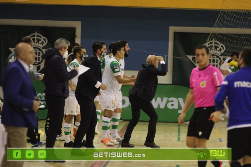 J19-Real-Betis-Futsal-vs-Movistar-Inter364