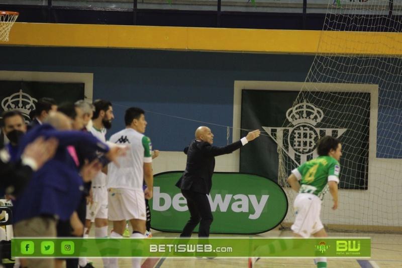 J19-Real-Betis-Futsal-vs-Movistar-Inter367
