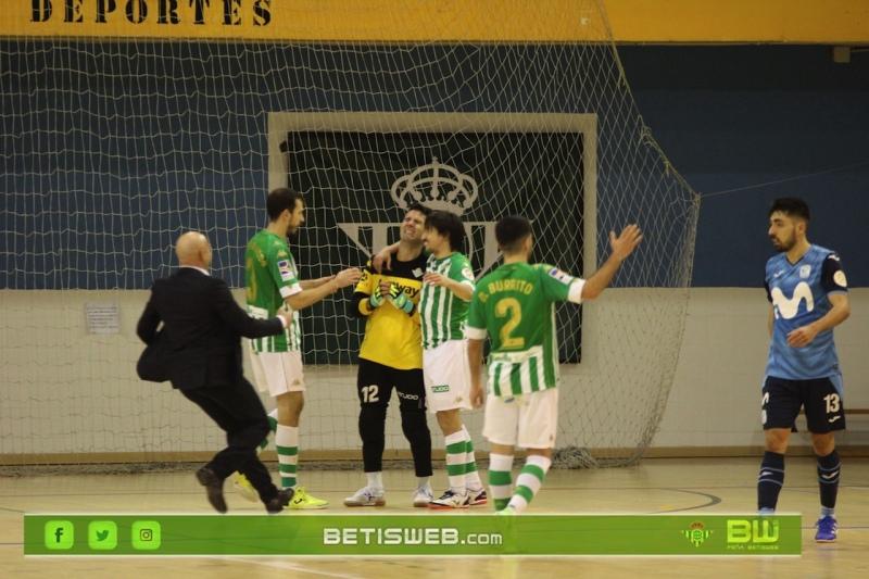 J19-Real-Betis-Futsal-vs-Movistar-Inter396