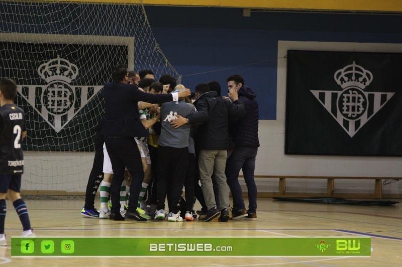 J19-Real-Betis-Futsal-vs-Movistar-Inter407