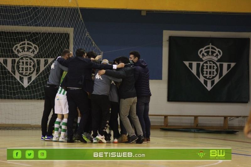 J19-Real-Betis-Futsal-vs-Movistar-Inter408