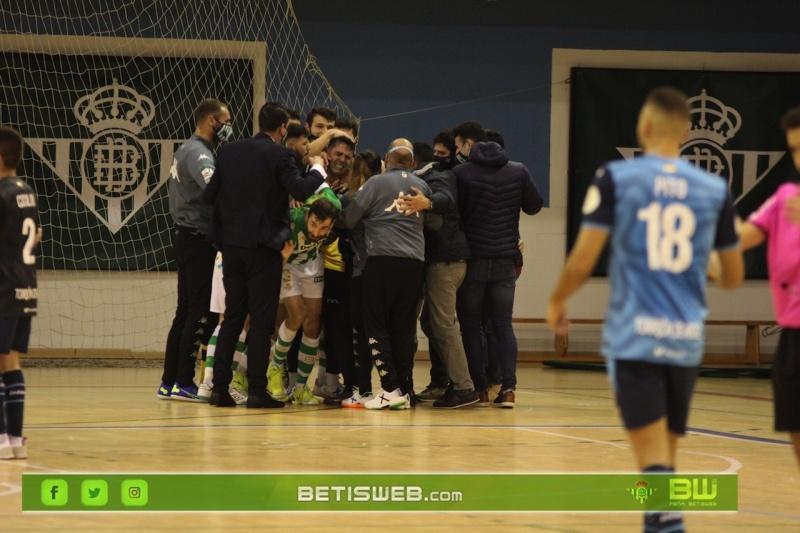 J19-Real-Betis-Futsal-vs-Movistar-Inter411