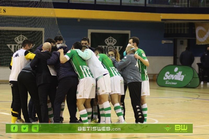 J19-Real-Betis-Futsal-vs-Movistar-Inter427