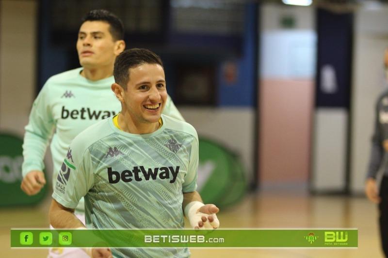 J19-Real-Betis-Futsal-vs-Movistar-Inter44
