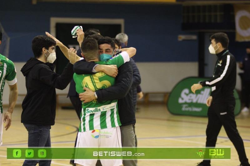 J19-Real-Betis-Futsal-vs-Movistar-Inter442