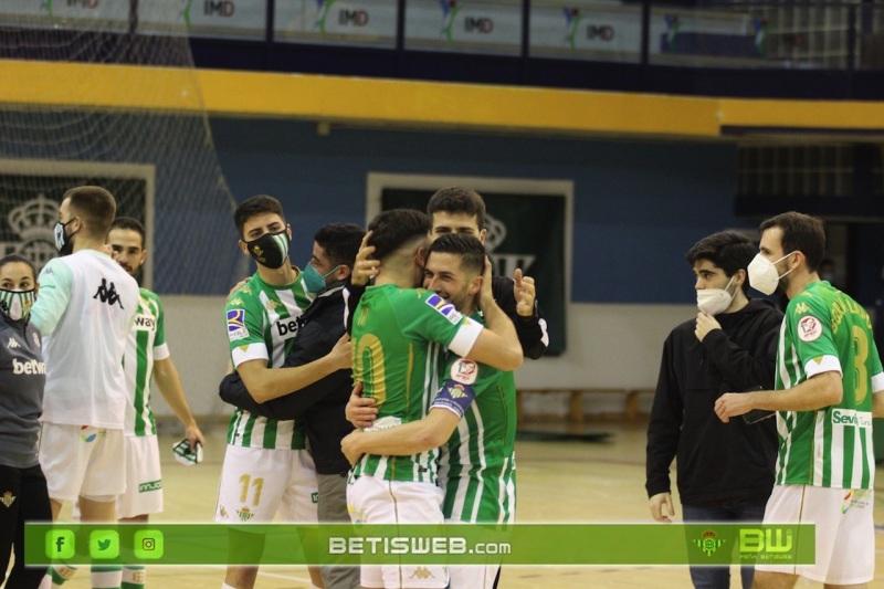 J19-Real-Betis-Futsal-vs-Movistar-Inter446