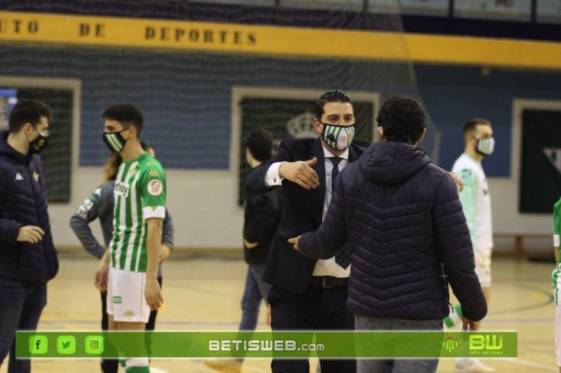 J19-Real-Betis-Futsal-vs-Movistar-Inter449