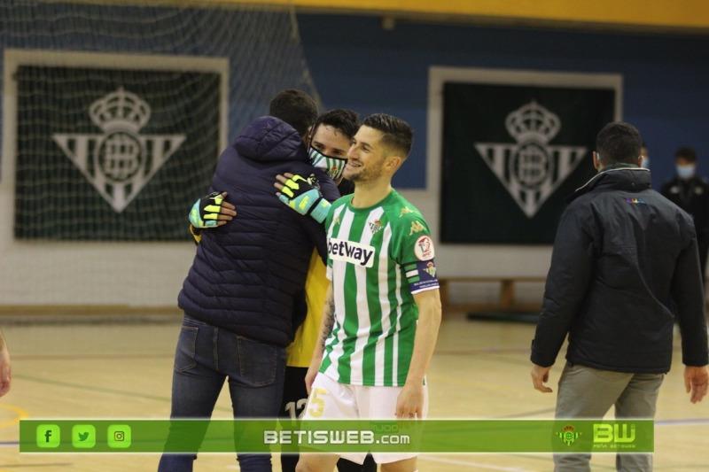 J19-Real-Betis-Futsal-vs-Movistar-Inter450