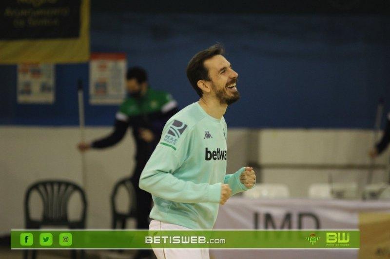 J19-Real-Betis-Futsal-vs-Movistar-Inter51