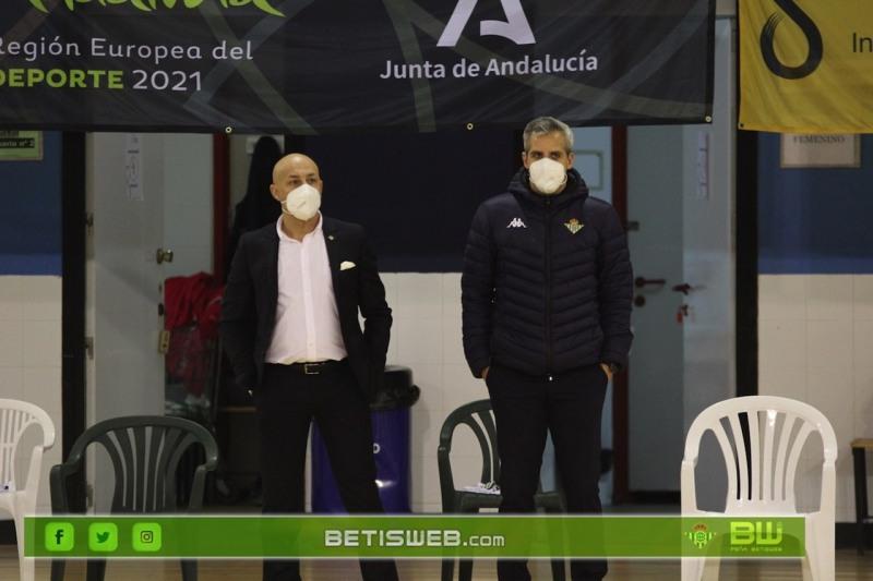J19-Real-Betis-Futsal-vs-Movistar-Inter78