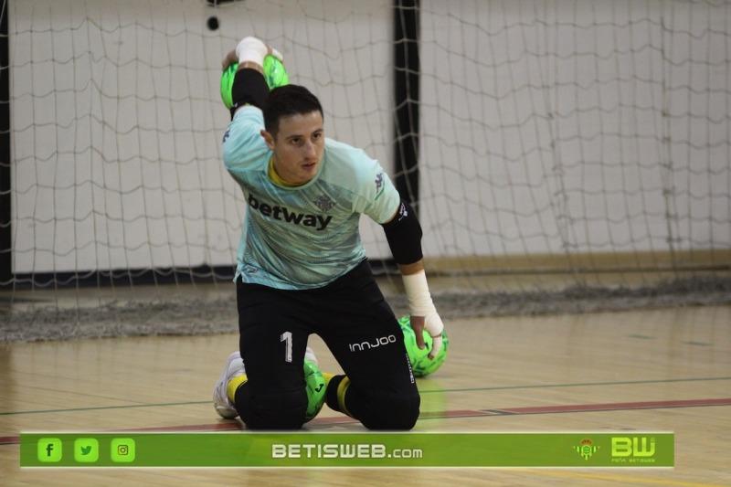 J19-Real-Betis-Futsal-vs-Movistar-Inter90