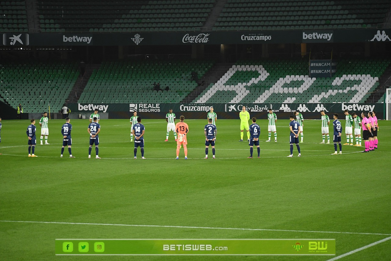 J19-Real-Betis-vs-RC-Celta0