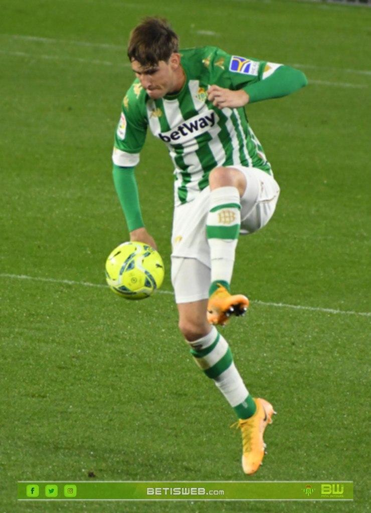 J19-Real-Betis-vs-RC-Celta11