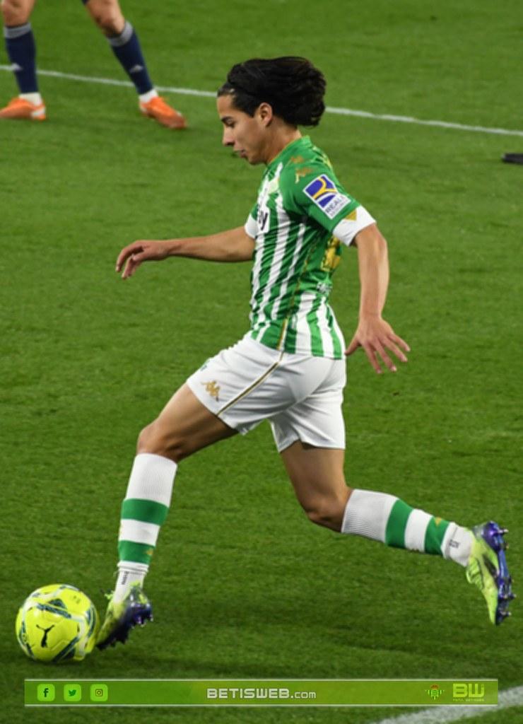 J19-Real-Betis-vs-RC-Celta12